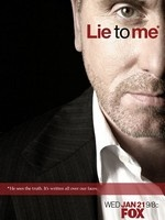 Lie to Me- Seriesaddict